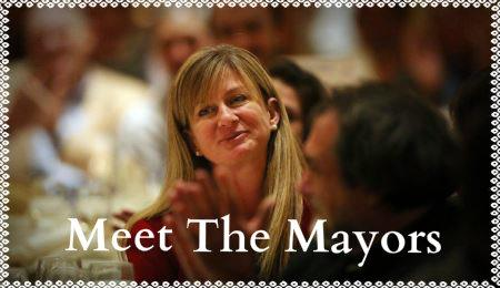 Meet the Mayors