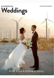 Weddings 2017 cover