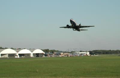 airportCorpjet.jpg