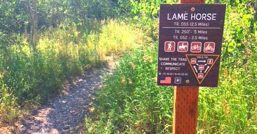 Ultimate Guide to 50 Hikes in Utah Valley