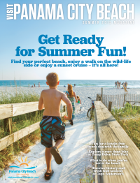 2015 summer VG cover