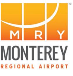 Monterey Regional Airport