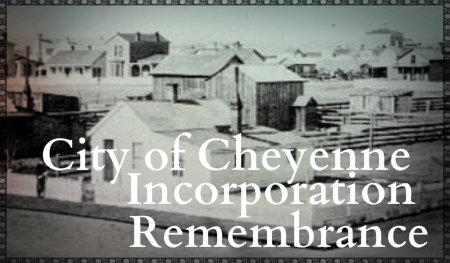 150 incorporation remembrance