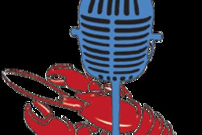 Lobster Talk
