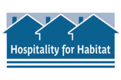 Hospitality for Humanity