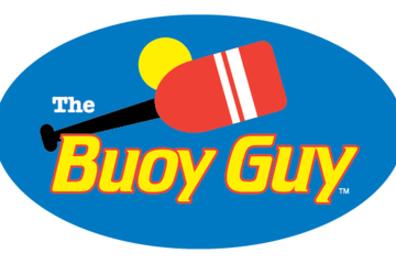Buoy Sports
