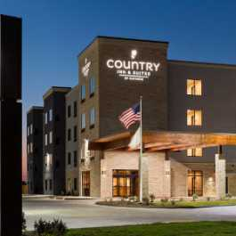 Country Inn & Suites.jpg