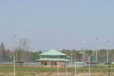 Middle Creek Park