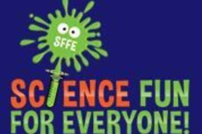 SFFE Logo