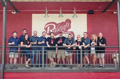 RBC Staff