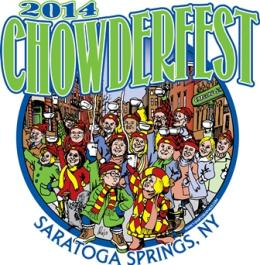 chowderfest(1)