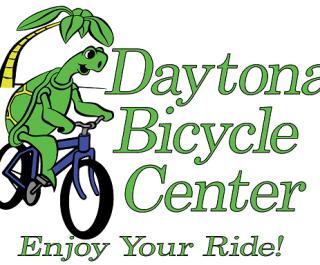Daytona Bicycle Center