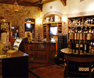 Ormond Wine Co