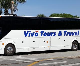 Vivo Tours1