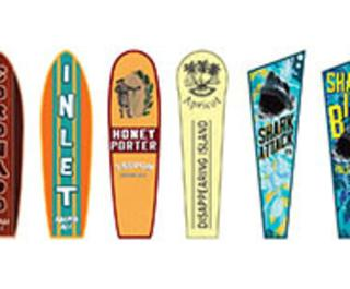 New Smryna Beach Brewing Co