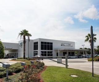 BMW of Daytona Beach