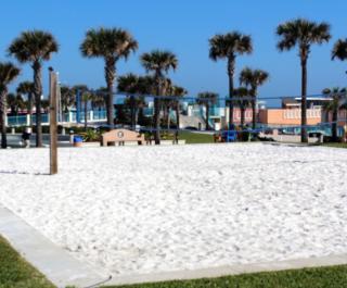 Breakers Oceanfront Park and Environmental Learning Center