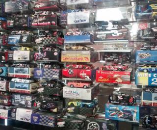 Daytona 2000