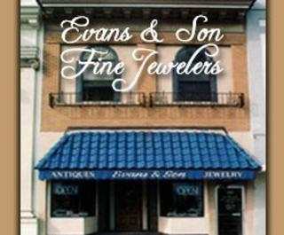 Evans and Son Jewelers