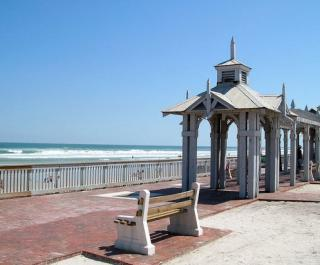 Flagler Avenue Park