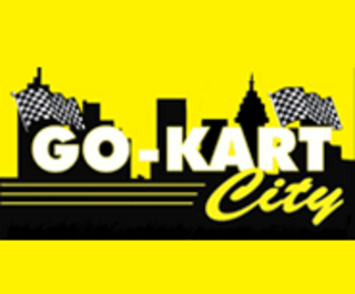 Go-Kart City & Mystic Harbor Miniature Golf