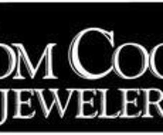 Tom Cook Jewelers