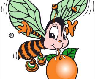 Tropical Blossom Honey Company