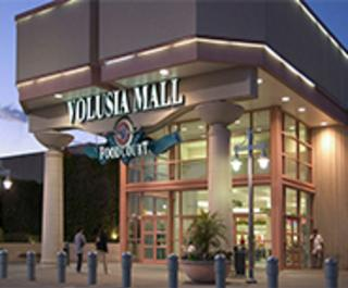 Volusia Mall