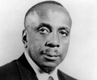 Howard Thurman