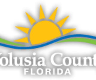 Volusia County - Fishing and Hunting License Division