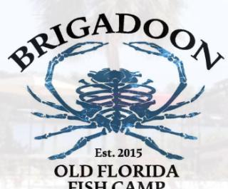Brigadoon Old Florida Fish Camp