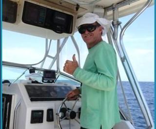 CB Fishing Charters