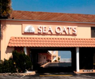 Club Sea Oats