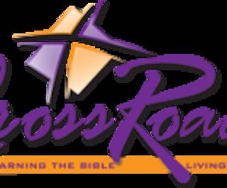 Crossroads Baptist Church