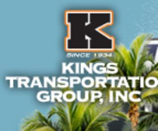 Crown Limousine/Kings Transportation