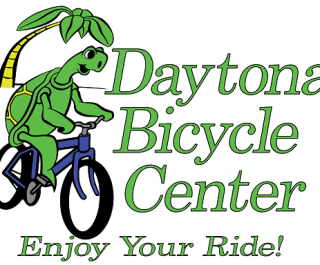 Daytona Bicycle Center