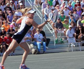 Florida Tennis Center2