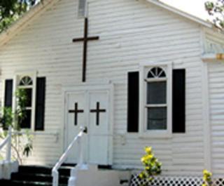 Freemanville Historic Site