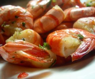 Hull's Seafood Kitchen