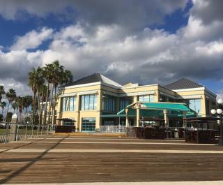 Marina View Restaurant1