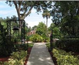 Mary McLeod Bethune Home and Gravesite
