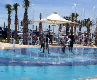 Andy Romano Beachfront Park2