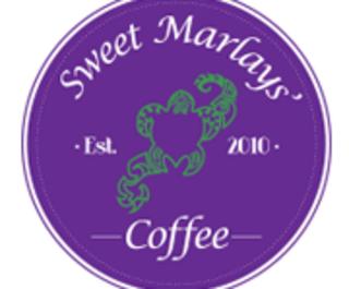 Sweet Marlays'