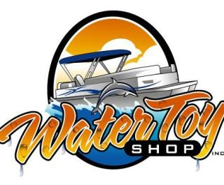 Water Toy Shop, Inc. - Boat Rentals