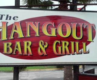 Hangout Bar & Grill