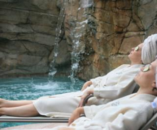 http://www.riverviewhotel.com/spa/