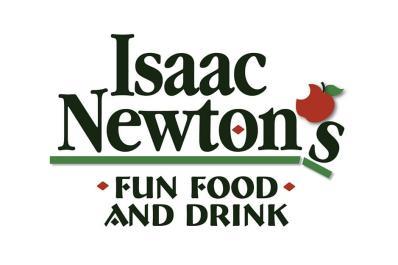 Isaac Newton's