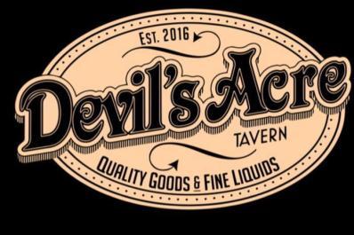 Devil's Acre Tavern