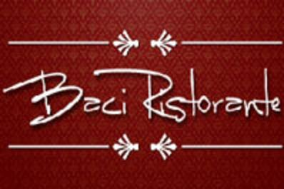 Baci Ristorante & Heart Of Oak Pub