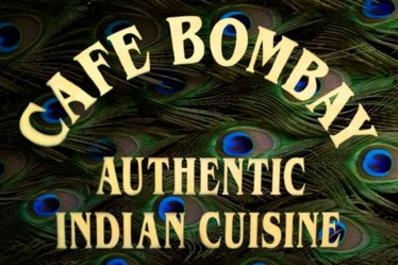 Cafe Bombay Indian Cuisine
